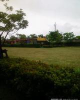 ec438b7b.jpg