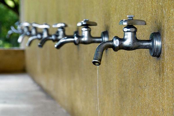 201008teshio_water