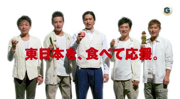 20120229_takeyama_17