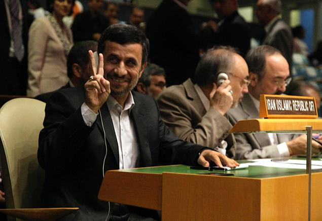 article-ahmadinejad-0924 (1)