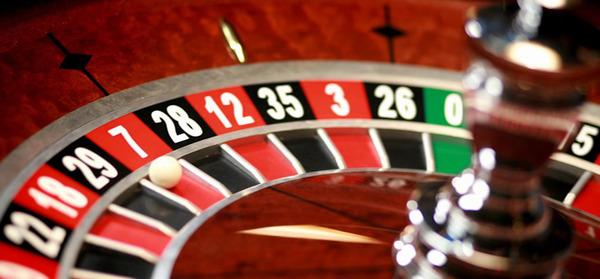 casino-poker-roulette-gamblingtemplatesdotnet