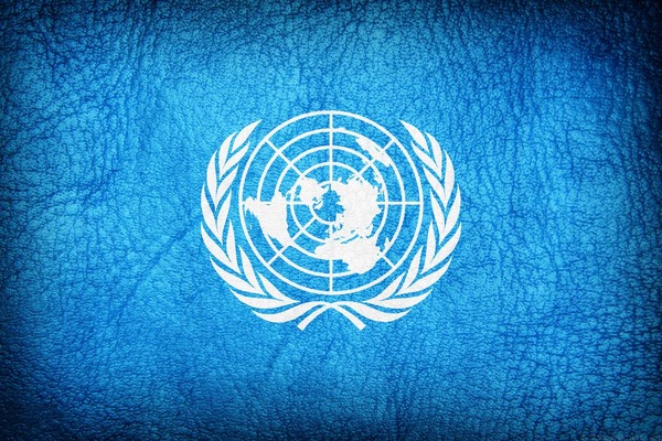 united_nations_flag_grunge_by_think0-d350lkk