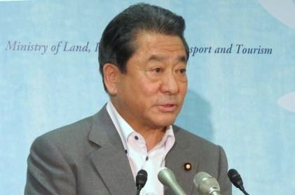 野田内閣 : 政治ちゃんねる