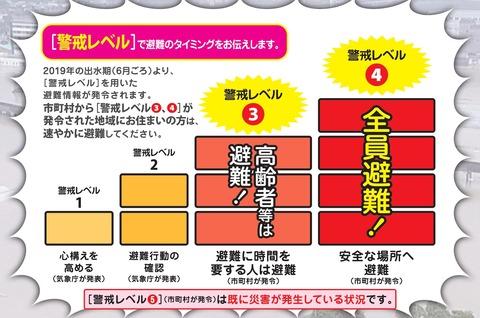 keikai_level_chirashi_omote