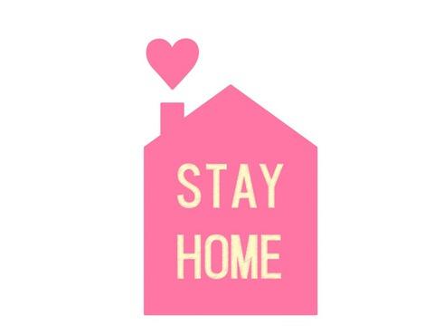 StayHome-973x730