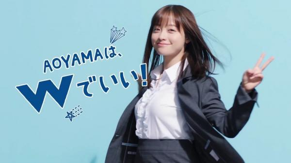【画像】橋本環奈ちゃんの最新お●ぱいで抜きたいヤツはちょっと来い!