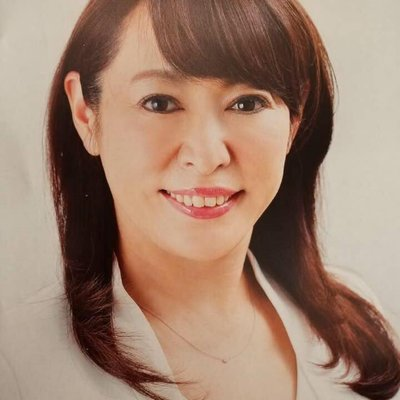 中村紀子の画像 p1_15