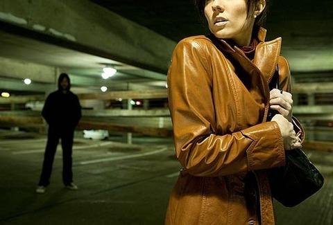 stalker01