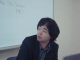 �編集元村3