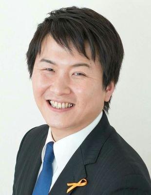 稲森としなお 三重県議(一人会派)