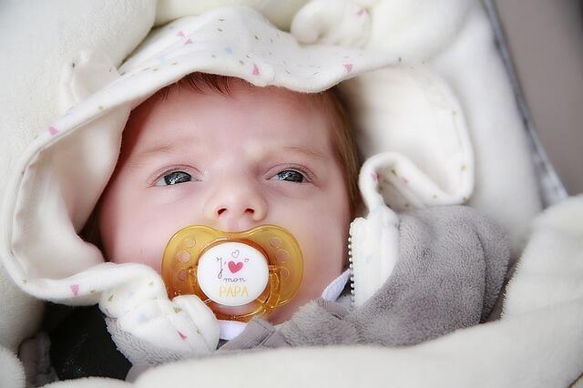 baby-1459641_640