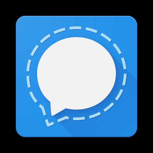 ビックテックから大量のユーザーが流入してサーバーがパンクしてしまった大注目アプリがこちら → wwwwwwwwwwwwwwwww