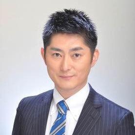 松浦大悟(希望の党・ゲイカミングアウト)