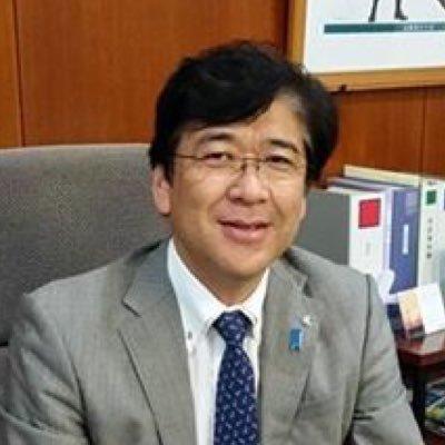 黒田成彦 長崎県平戸市長