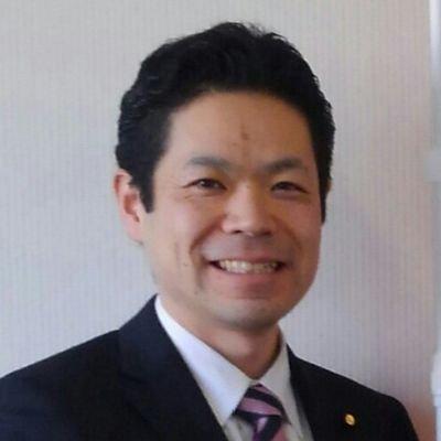 武田良介 共産党