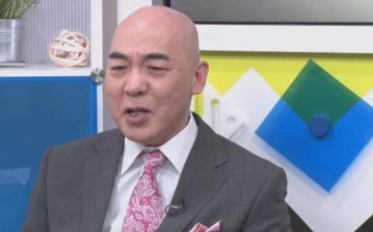 百田尚樹ブチギレ