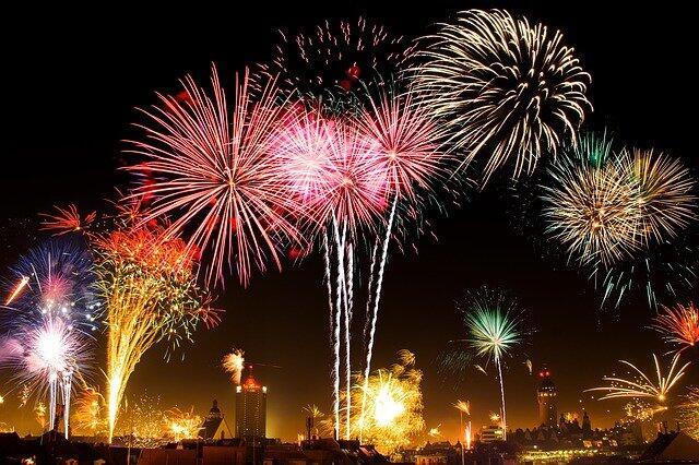 fireworks-1953253_640