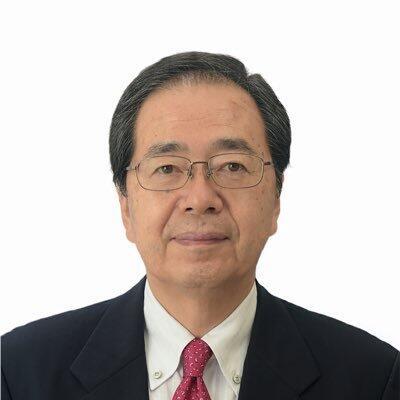 斉藤鉄夫・公明党