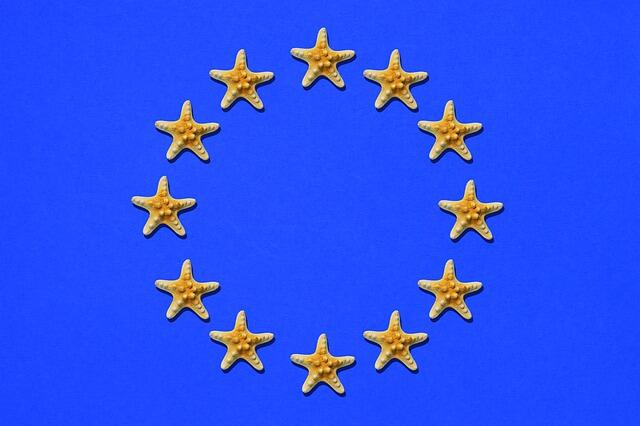 europe-4462813_640