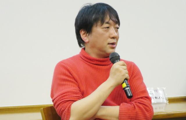 20160229-miyadai1
