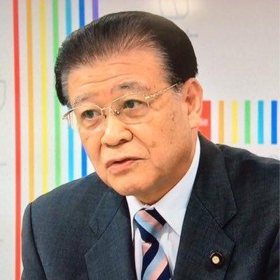 市田忠義・共産党