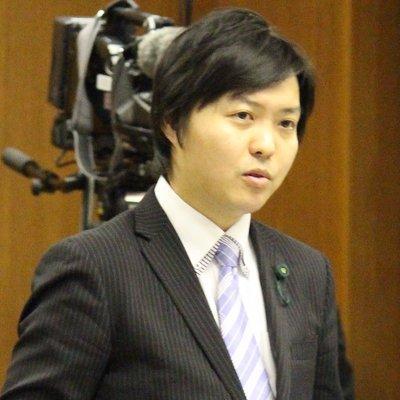 飯田サトシ 大阪市会議員