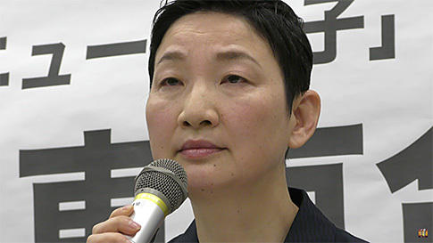 shinsugo0127