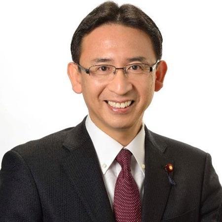 塩川鉄也・共産党