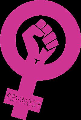 フェミニスト