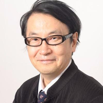 湯浅弁護士