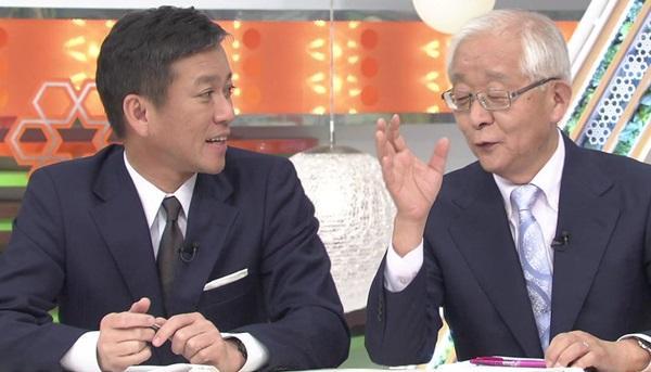 八代&田崎