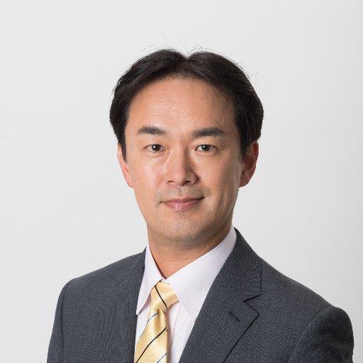 山田ひでき板橋共産区議