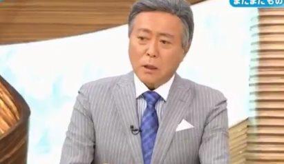 総選挙で安倍さんは圧勝したと言ってるが