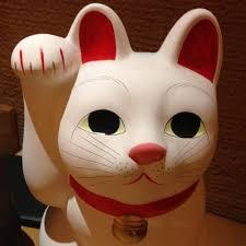 落語家「安倍さんは、地震と余震の最中に、しゃぶしゃぶとステーキを食い自衛隊機に乗り大阪入り!誠意の欠片もないが「やってる感」だけは出すことに成功!」