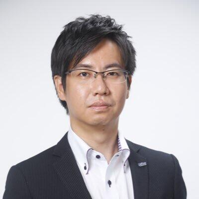 鎌田桂輔 立憲・岡山
