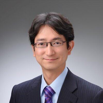 鳩山紀一郎