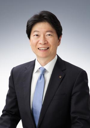 伊原木・岡山県知事
