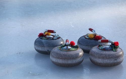 curling-882649_960_720