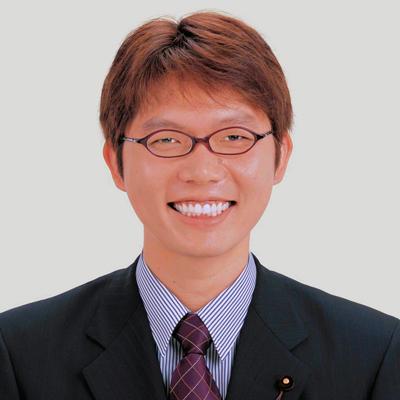 なかつか亮 (日本共産党品川区議会議員)