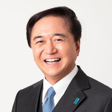 黒岩神奈川県知事