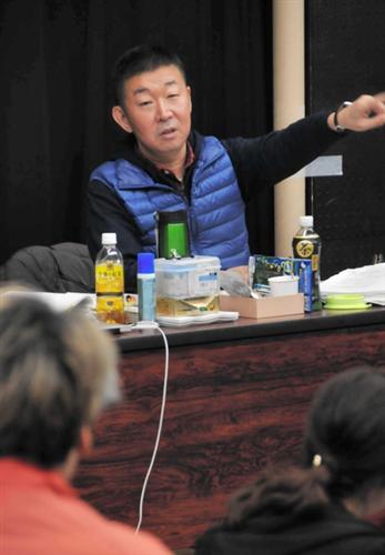 【神戸新聞】在日「韓国人、ユダヤ人に対する差別と偏見の様に一方的な悪者なのは理不尽ニダ!」