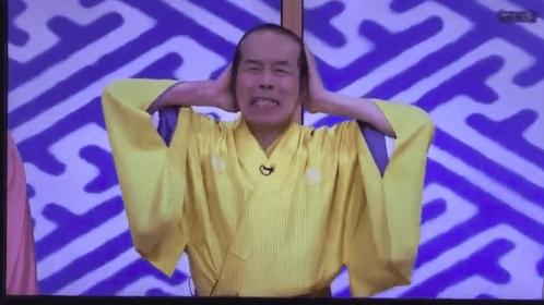 shotenseiji-4