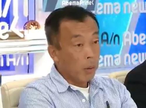 鈴木賢・明治大学教授
