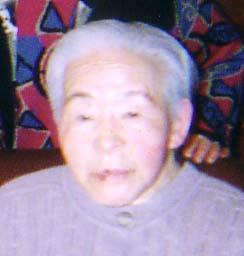 iwata-top.JPG