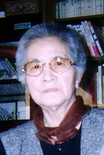 momiyama-top.JPG