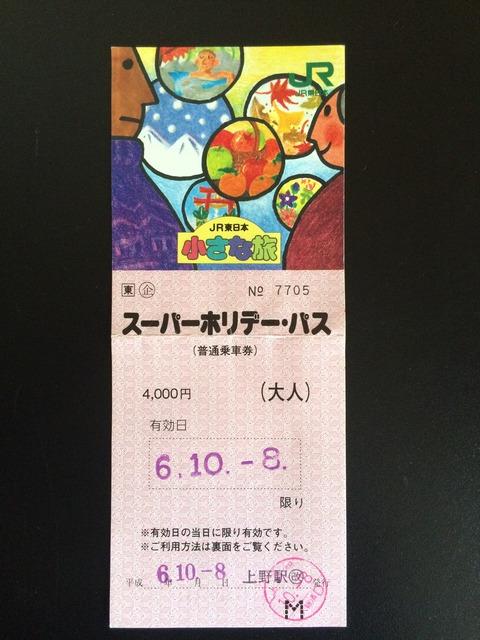 941008スーパーホリデーパス