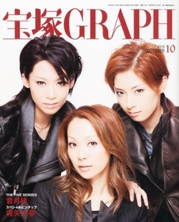 graph1010