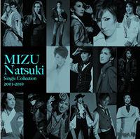 Mizu_Natuki Thank you