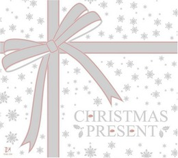 『CHRISTMAS PRESENT』