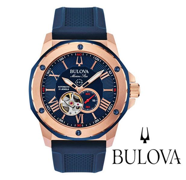 Bulova-MarineStar-98A227-A